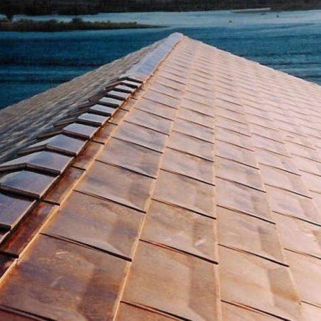 copper-shingles-2